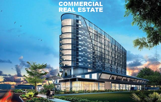 commercial real estate.JPG