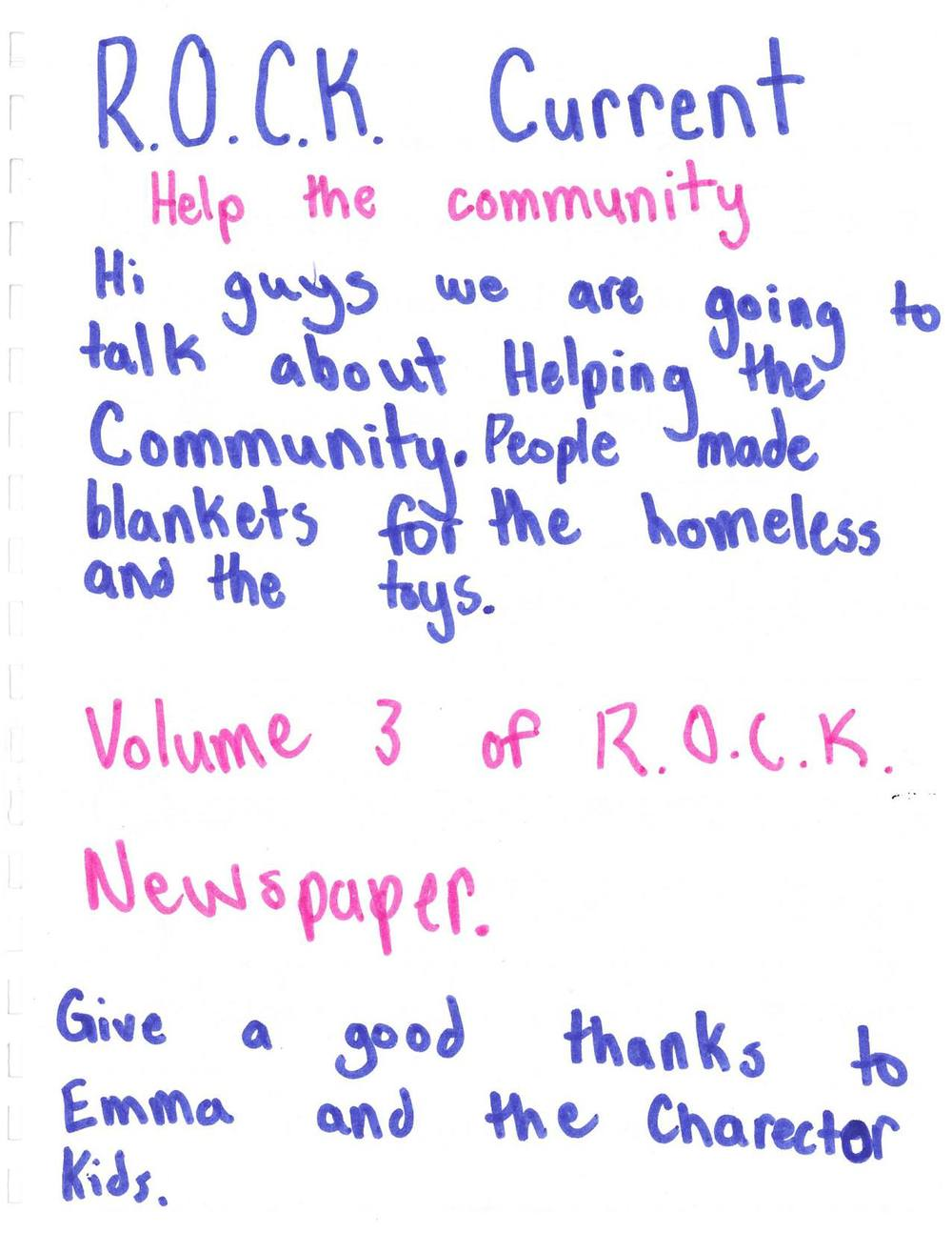 Rock-paper-v3-1.jpg