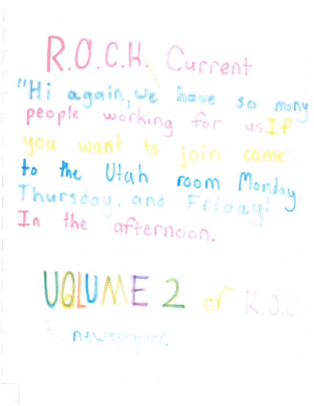 Rock-paper-v2-1.png