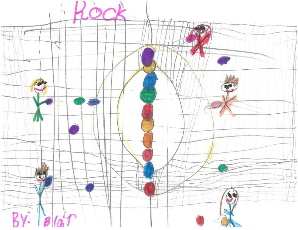 Rock-paper-v2-8.jpg