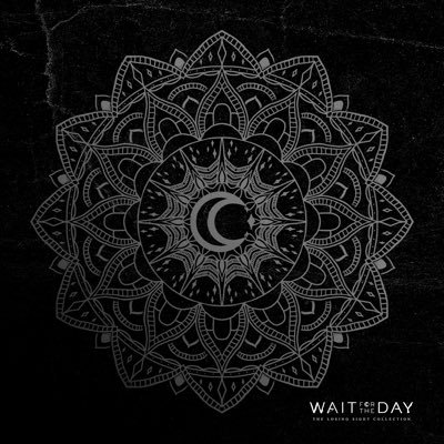 Wait for the Day   The Losing Sight Collection   2018  (Mixing)