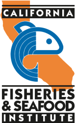 California-Fisheries-and-Seafood-Institute-Logo.png