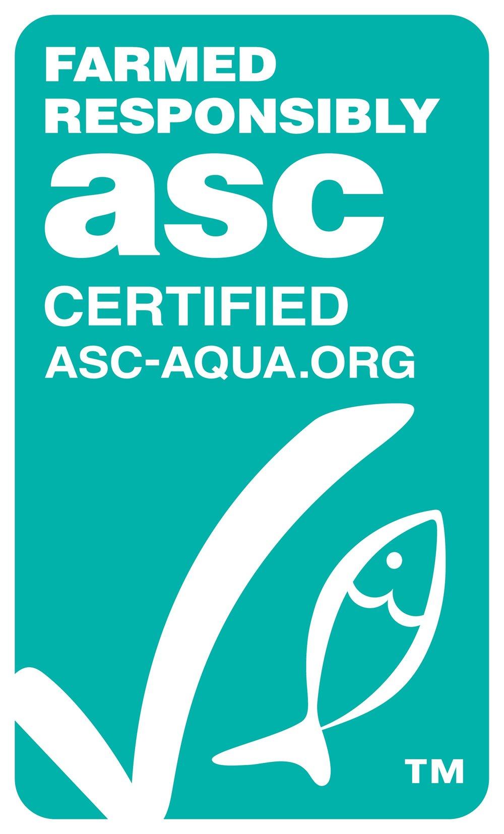 ASC_Logo_ENG_Portrait_RGB.jpg