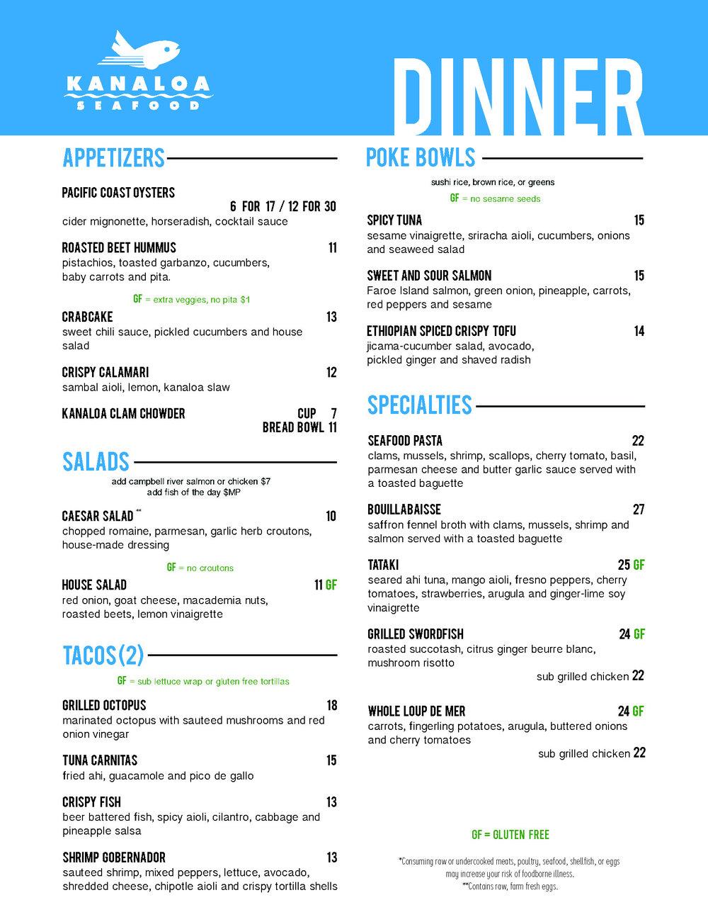 dinner menu 2018_12_30.jpg