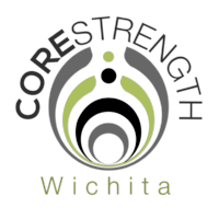 Core Strength Wichita