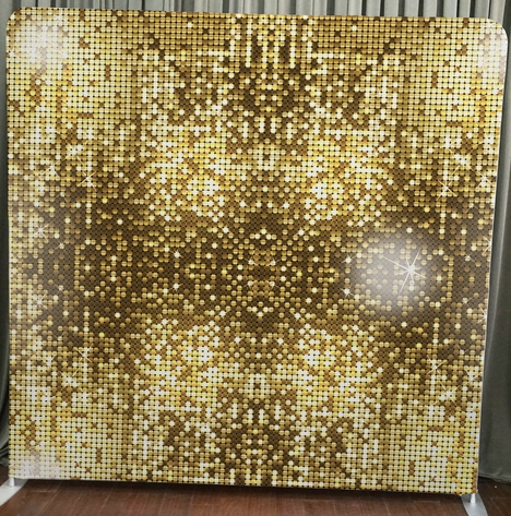 Gold Sequins.jpg