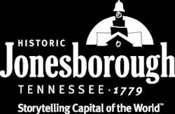 JONESBOROUGH_BW_reverse-2.png