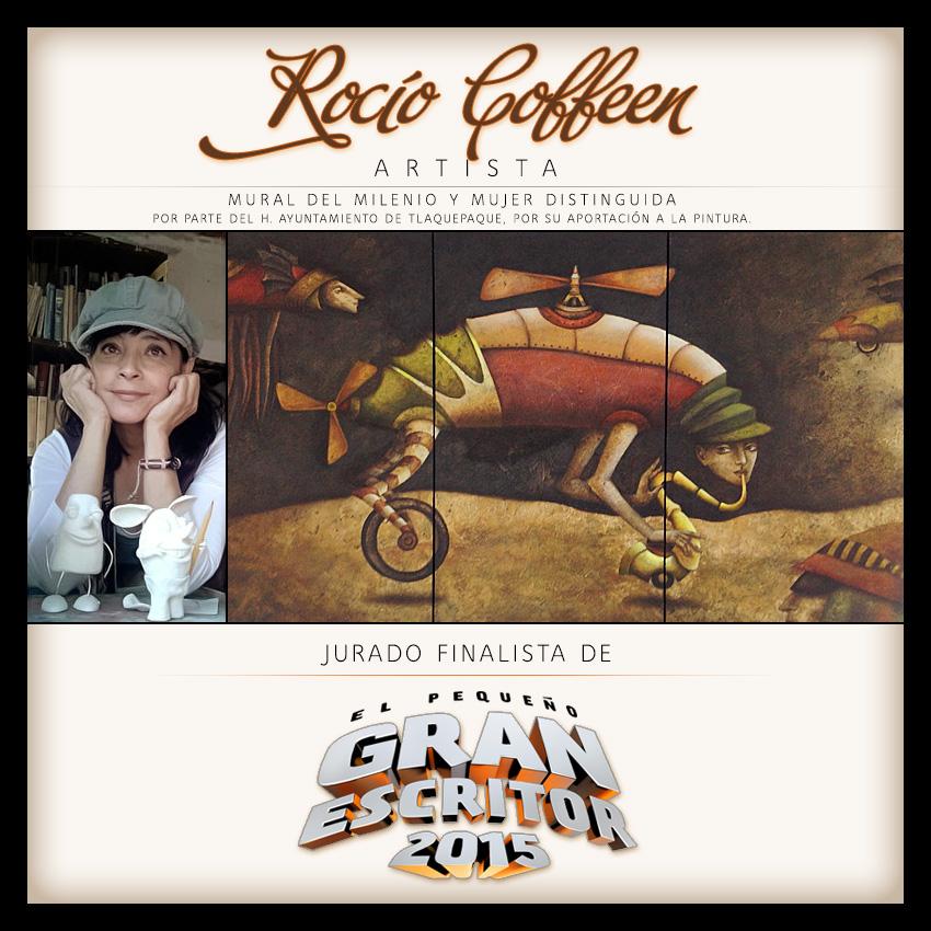 Rocío Coffeen.jpg