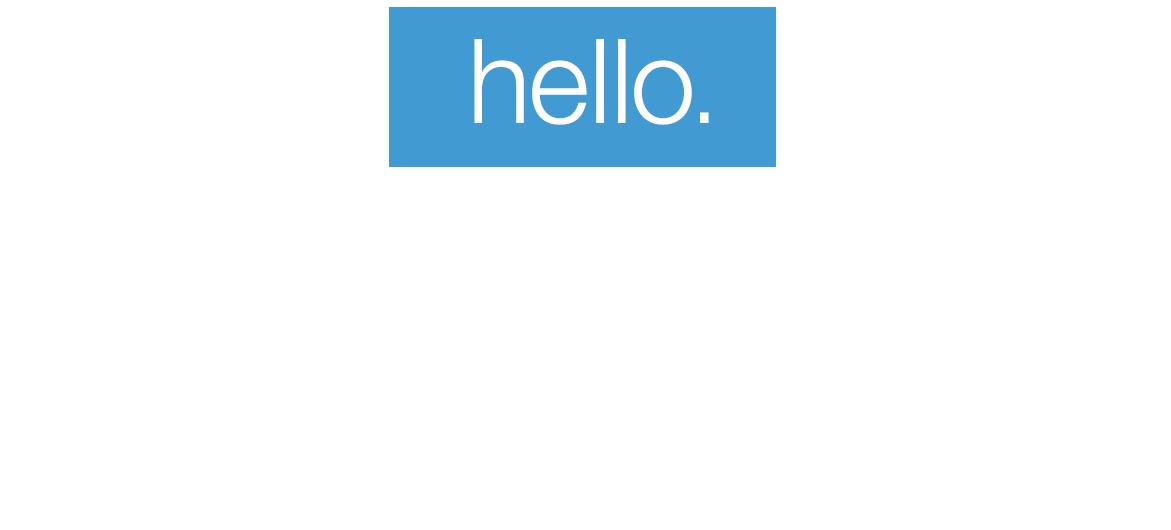 Beauticontrol Campaigns