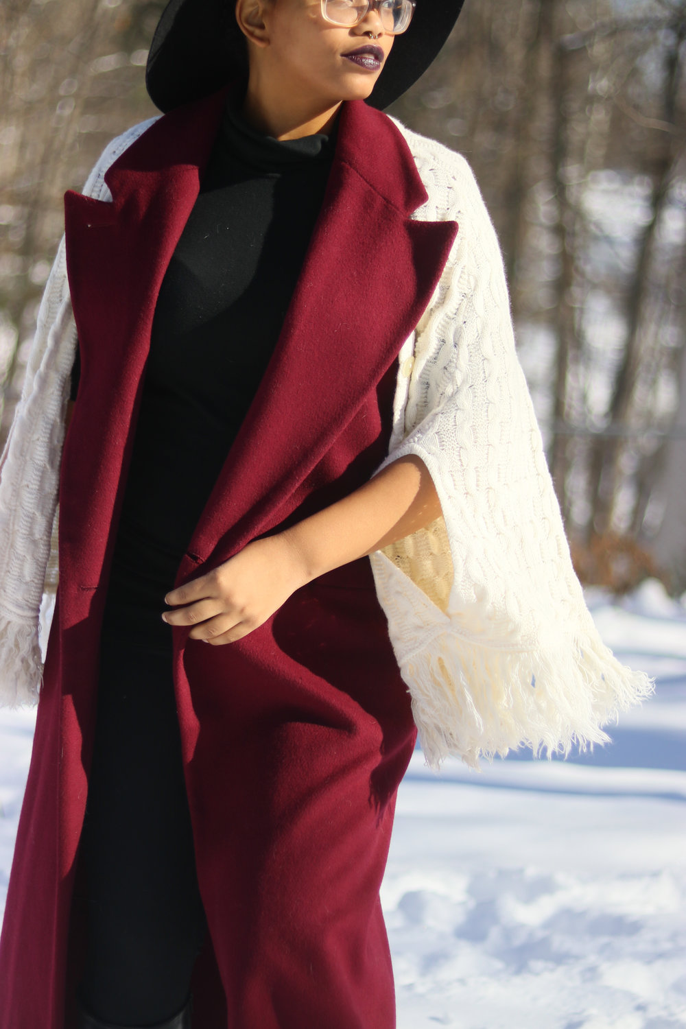 Fort Lily SNOW - 4 Layered Styles-27.jpg