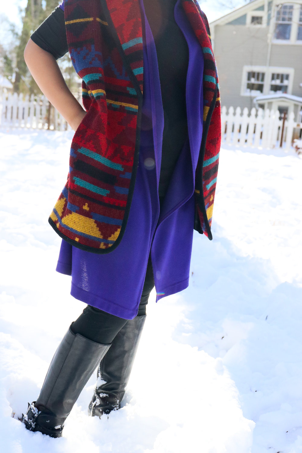 Fort Lily SNOW - 4 Layered Styles-20.jpg