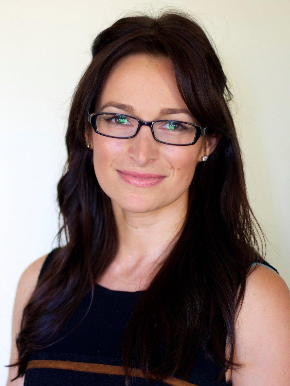 Shanna-Alvarez-PhD.jpg