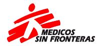 En miha bodytec España colaboramos con Médicos Sin Fronteras. Pincha en el banner para colaborar