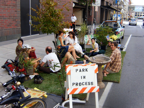 Source: Streetsblog.org ATLUrbanist