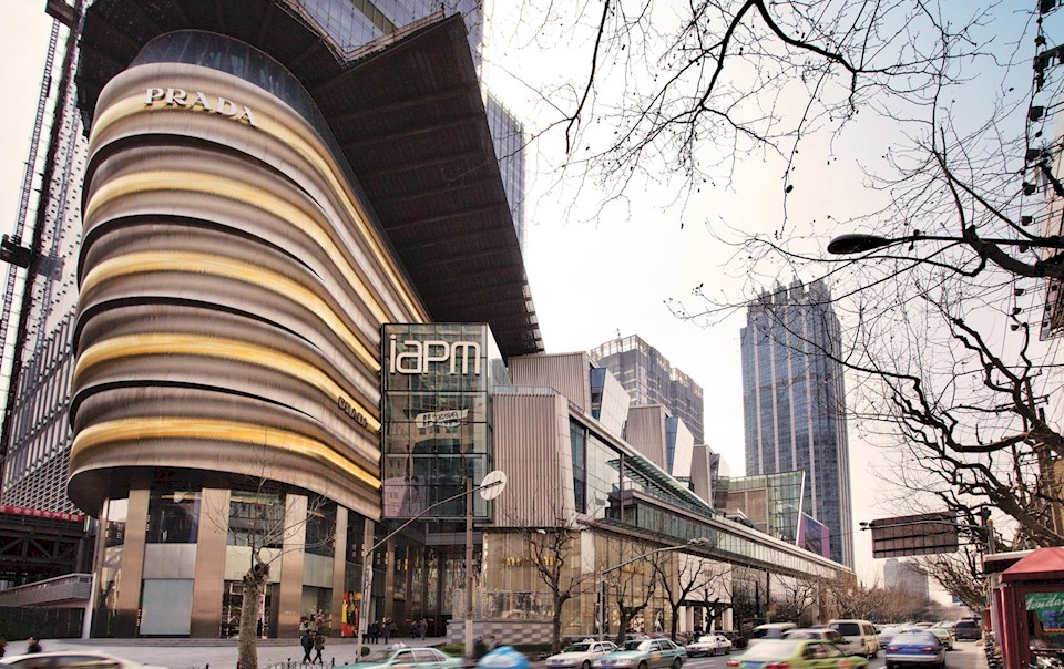 http://www.benoy.com/projects/shanghai-icc-iapm/
