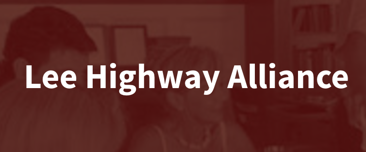 Lee Highway Alliance