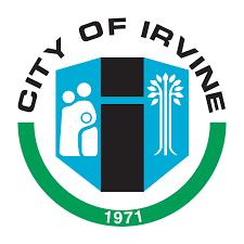 irvine_logo.png