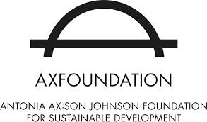 axfoundation.png