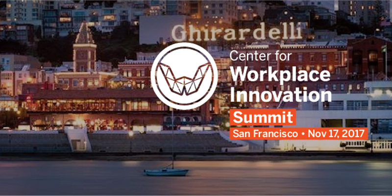 https://www.eventbrite.com/e/san-francisco-workplace-innovation-summit-tickets-36215702140