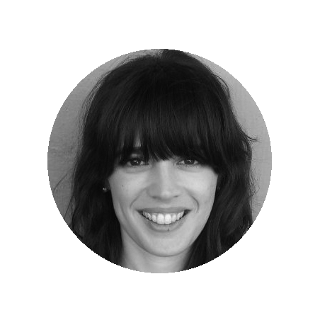 Dr. Mariela Alfonzo - Founder & CEO