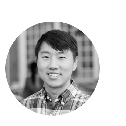Joe Lee - Business Operations and R&D Associate