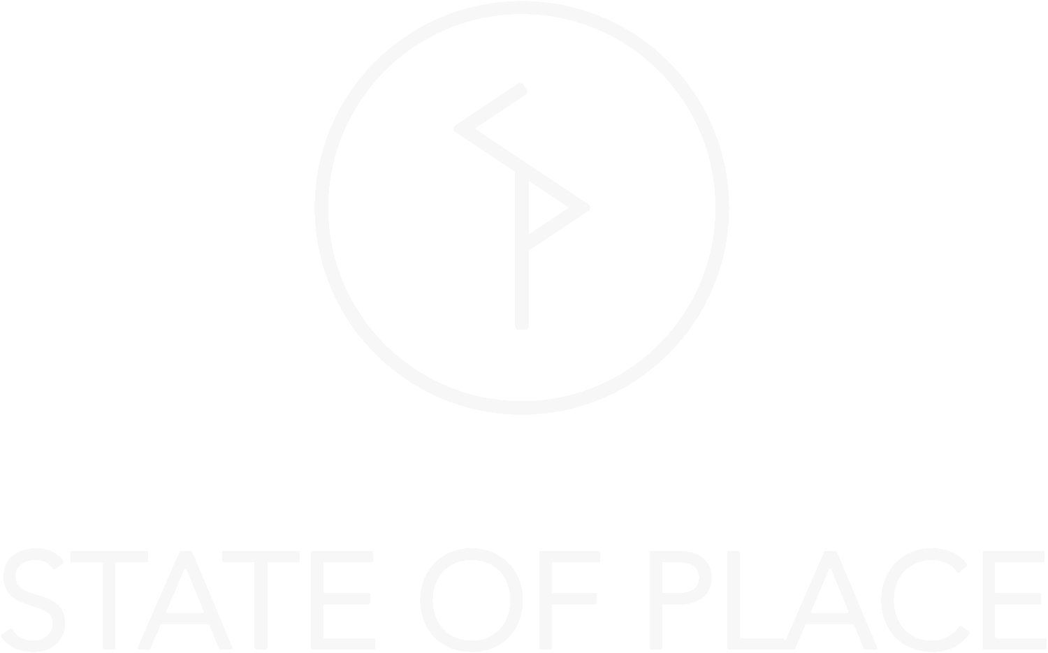 State Of Place