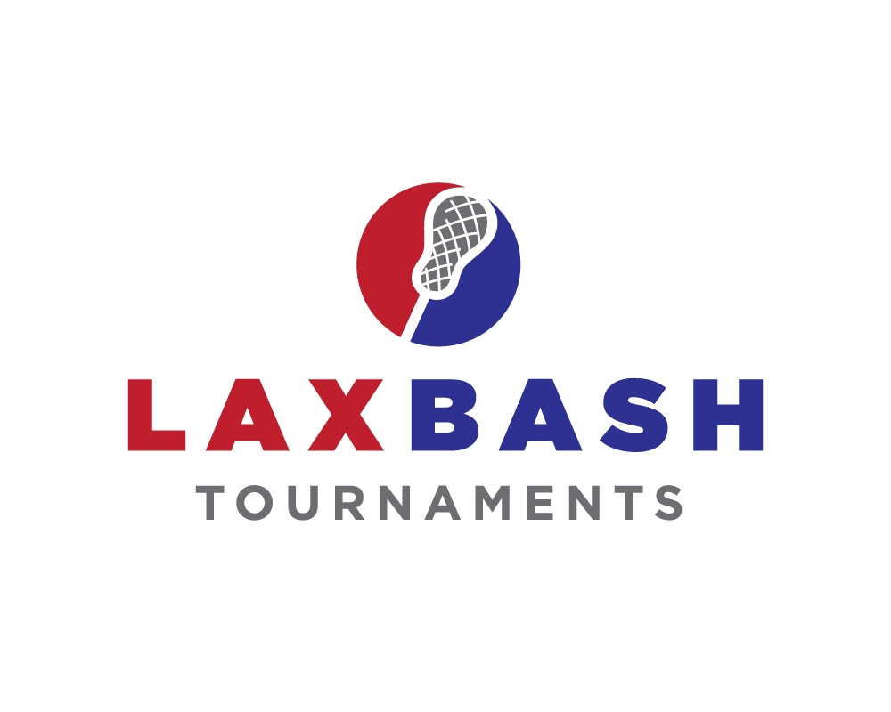 Lax Bash Tournaments