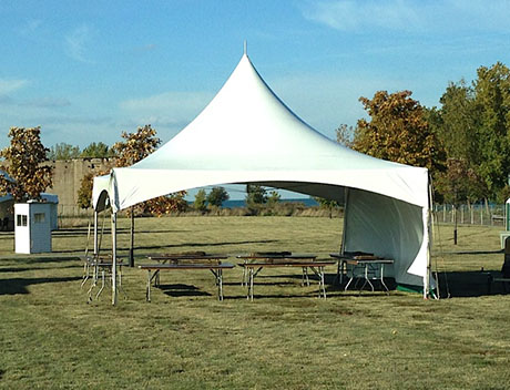 Frame-Tents-Cross-Cable.jpg