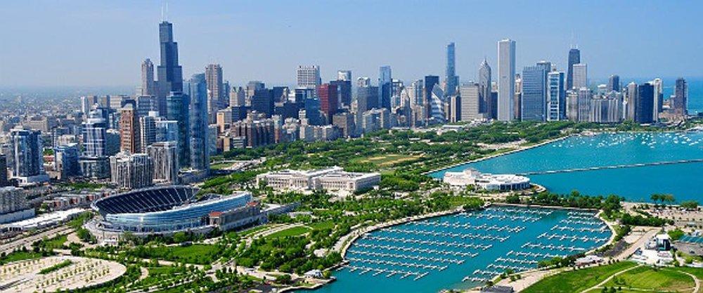 Chicago Pics.jpg