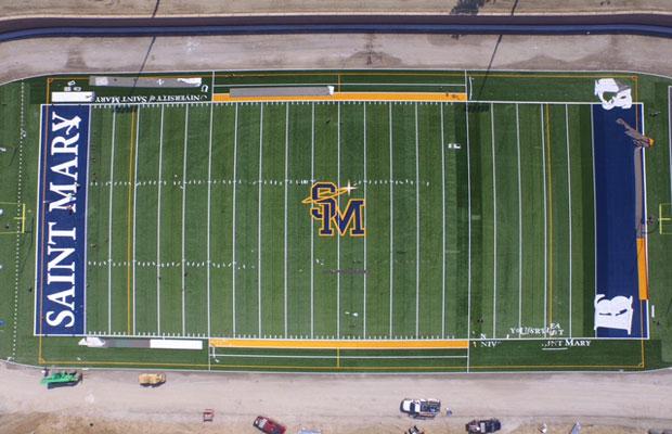 USM-Stadium-4-web.jpg