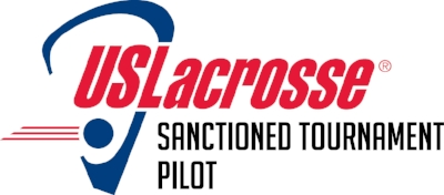 The Kansas City Showcase is a US Lacrosse Pilot Sanctioned Event. The US Lacrosse Sanctioning Program provides best practices for tournament operators in order to create a more safe and consistent event. Through the adoption of the Sanctioned Tournament Standards, tournaments commit to providing the best possible lacrosse experience. All  participants must be current US Lacrosse members in order to participate. US Lacrosse membership numbers will be collected and verified when completing tournament waivers. If you are not currently a member, or your membership is set to expire during the event, please visit US Lacrosse to register