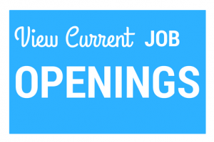 Current-Job-Openings-2-1-300x200.png