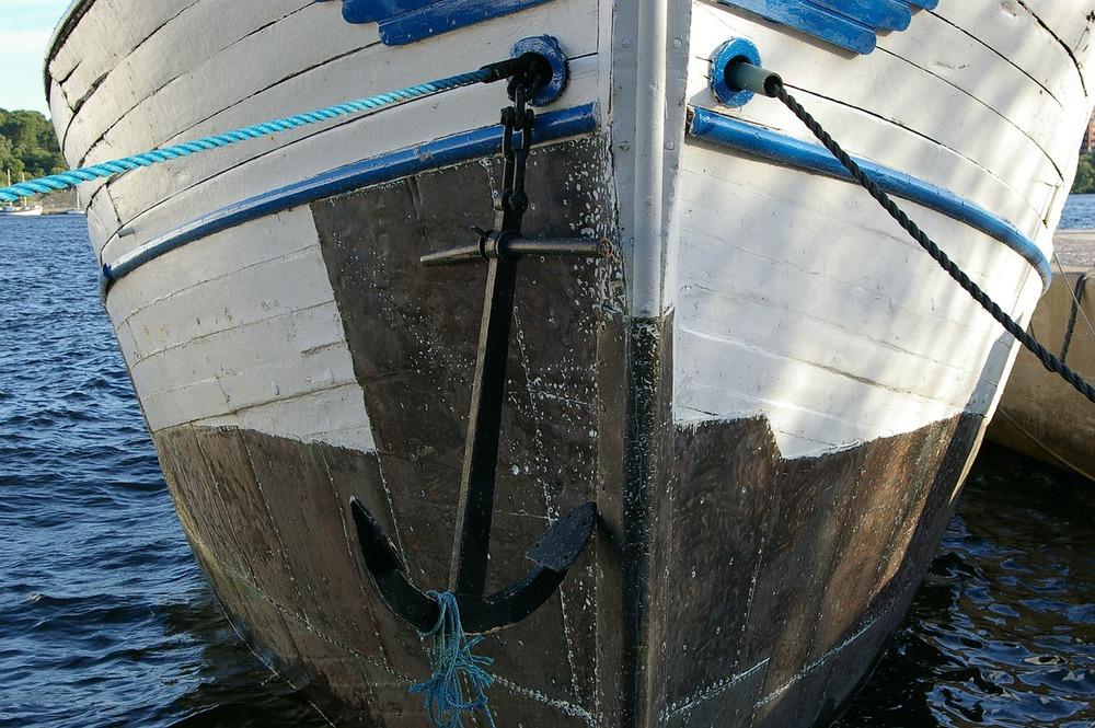 anchor-114832_1280.jpg
