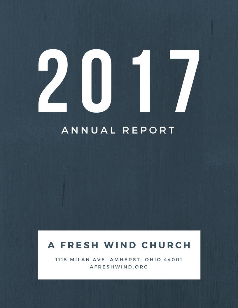 2017-Annual-Report.jpg