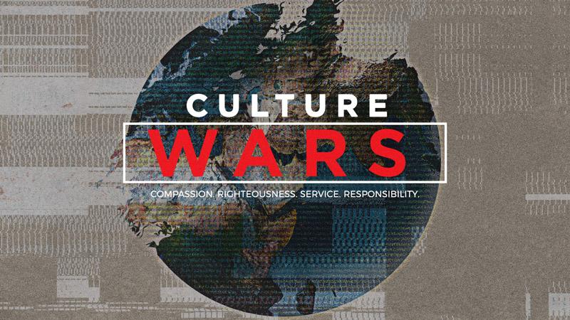CultureWars-2018.jpg