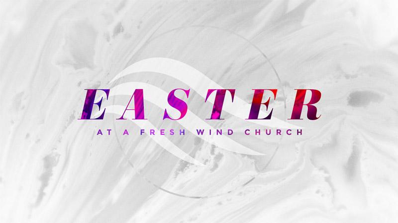 Easter-2018-AFreshWind.jpg