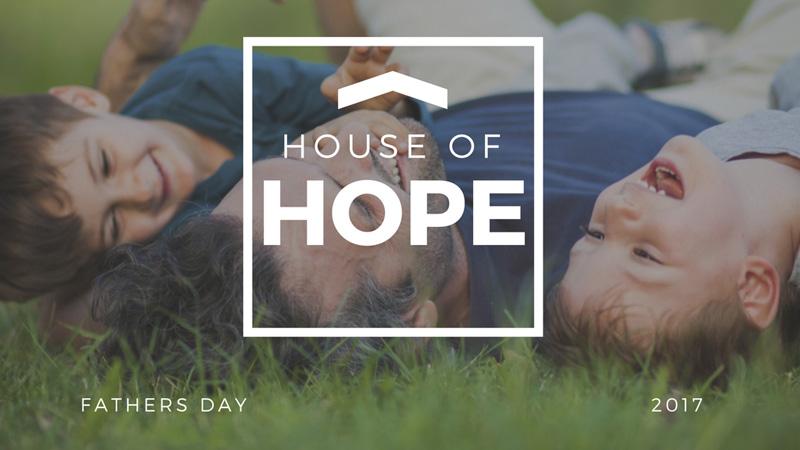 HouseofHope-2017.jpg