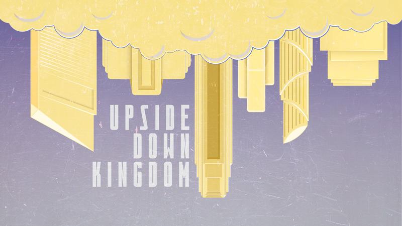 UpsideDownKingdom-2016.jpg