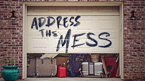 AddressTheMess-Tile.jpg