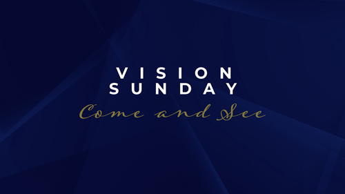 Vision-Sunday-2018_Tile.jpg