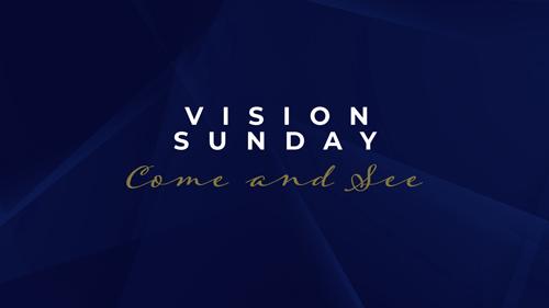 Vision-Sunday-2018_Tile.jpg