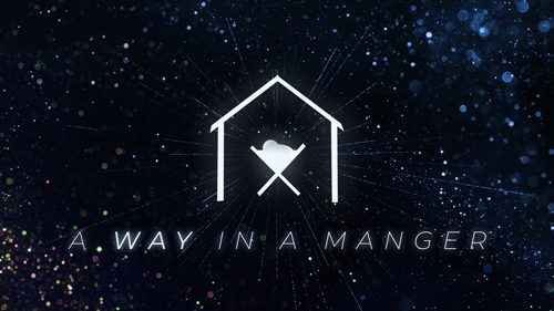 A-WAY_Tile.jpg