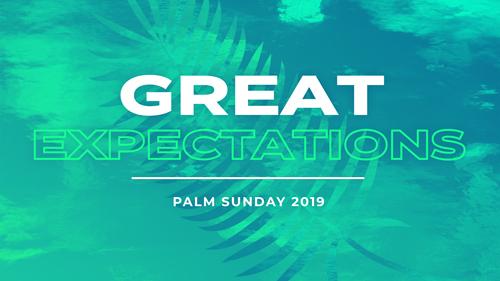 GreatExpTile-Palm-Sunday.jpg