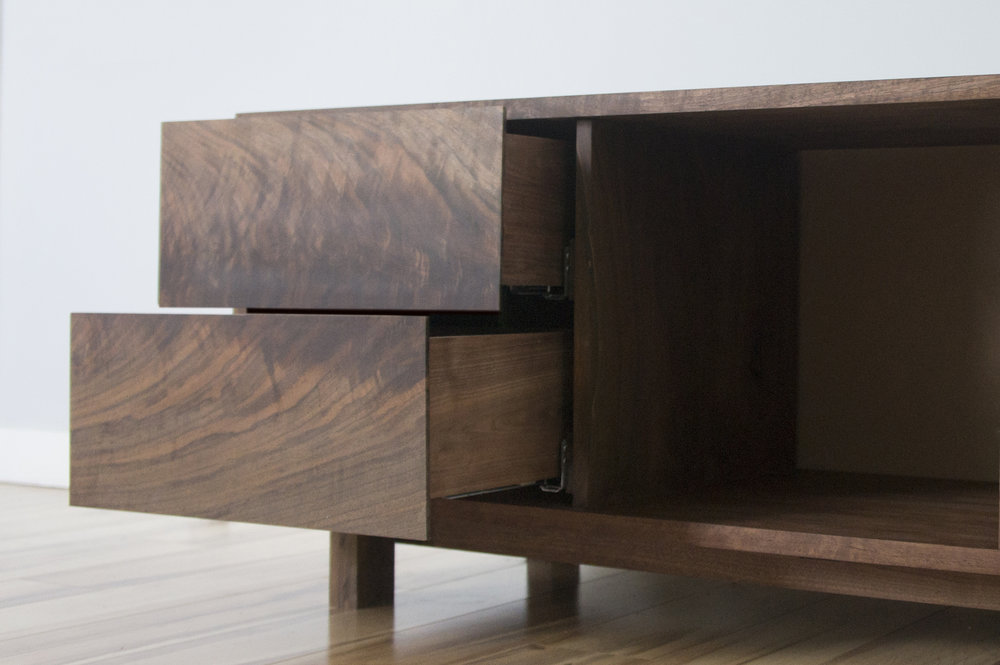 Pictura Console - walnut - drawers out - full angle perspective copy.jpg