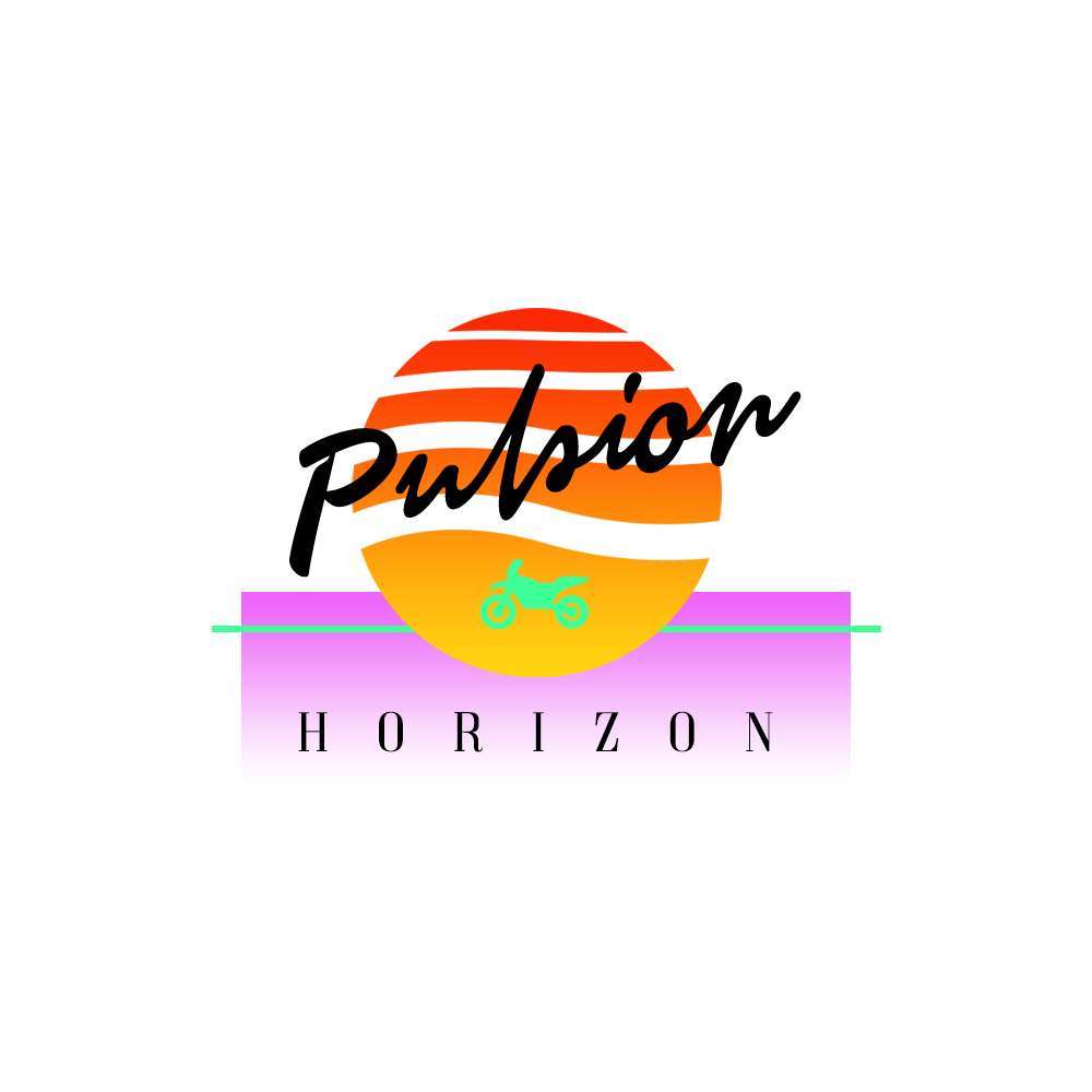 Pulsion Horizon