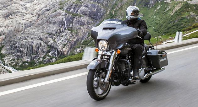 Harley-Davidson-Discover-More-2015-1.jpg