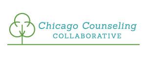 TheBrandingHospital_ChicagoCounselingCollaborative_logo_JaneanLesyk.jpg