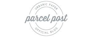 TheBrandingHospital_ParcelPostUrbanicPaper_logo_JaneanLesyk.jpg