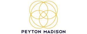TheBrandingHospital_PeytonMadison_logo_JaneanLesyk.jpg