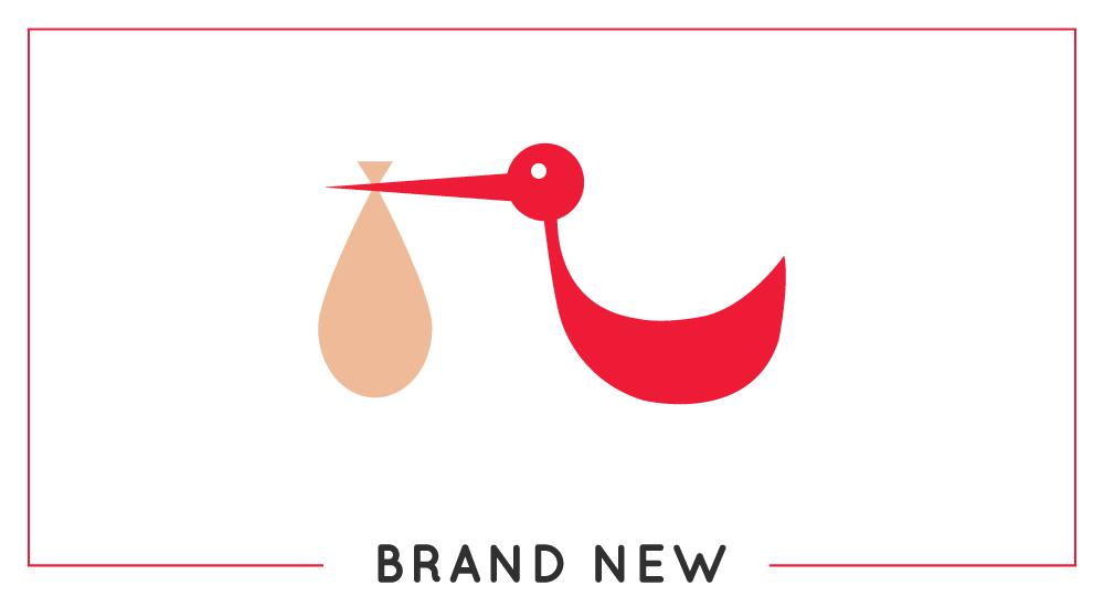 brandnew_logo.png